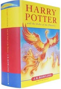 harry-potter-order-phoenix-rowling