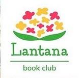 lantanabookclub